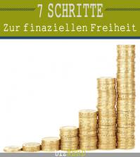 Finazielle Freiheit