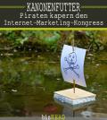 Internet-Marketing-Kongress