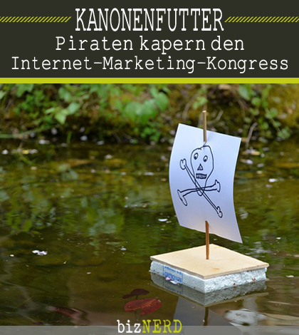 Internet-Marketing-Kongress
